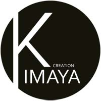 logo kimaya creation SL