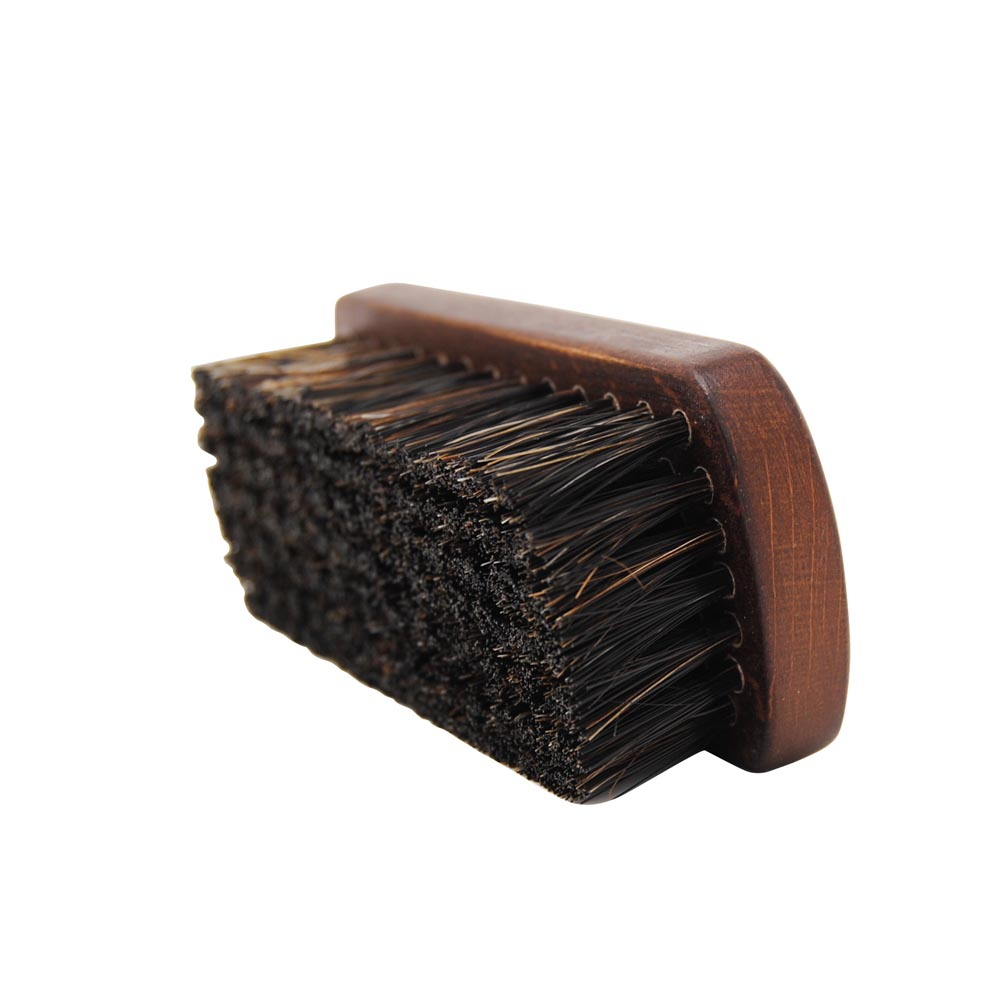 high-end shoe brush manufacturer